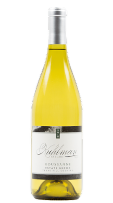 2018 Estate Roussanne