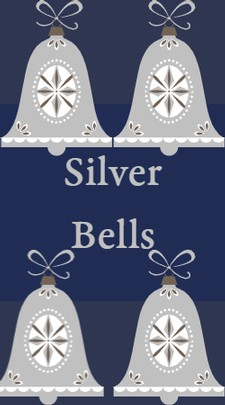 Silver Bells Gift Pack