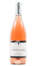 2018 Kuhlmanation Estate Rose