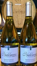 Last Call Estate Roussanne 2 Pack Image