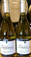 Last Call High Plains Roussanne 2 Pack Image