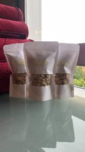 3 Medium Herbed Almond Bundle Set